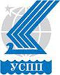 АНОНС. 29 лютого — загальні збори Закарпатського регіонального відділення Українського союзу промисловців і підприємців (УТОЧНЕНО)