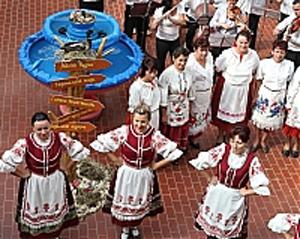 http://zakarpattya.net.ua/images/%D0%B2%D0%B8%D1%81%D1%82%D0%B0%D0%B2%D0%BA%D0%B04.jpg