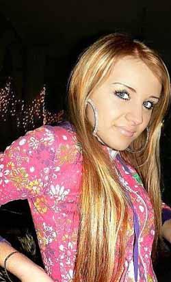 Фото девчонки ужгорода, в анал с анфисой чеховой