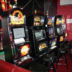 Налоги игровые аппараты игровые автоматы скачать бесплатно на нокия люмия 630