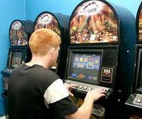 Игровые автоматы для интернет кафе карты дурак на русском на раздевание играть онлайн