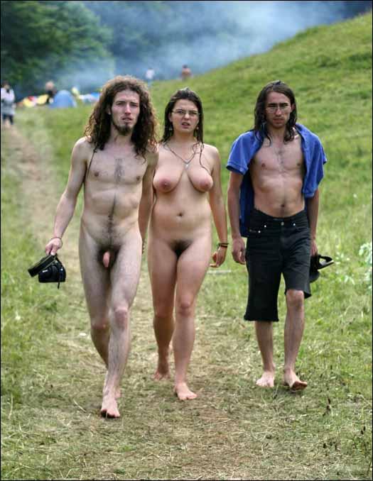 порно фото нудистов россии и украины