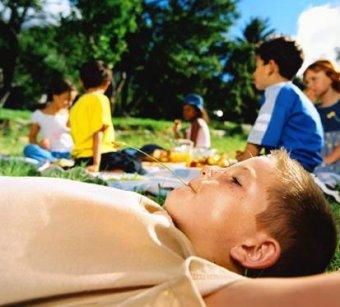 http://zakarpattya.net.ua/images/zakarpattya20090728091905.jpg