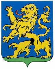 Берегсас - місто палаців