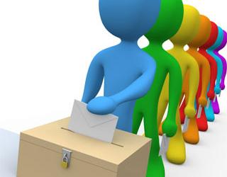 Що чекати від партій, які «виграли» Закарпаття