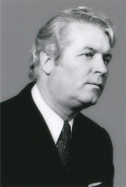 Верба. Олекса Мишанич