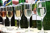 Берегівський фестиваль вина перенесли на зиму