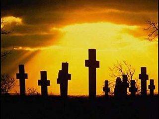 Новий цвинтар в Ужгороді обійдеться у 22 мільйони гривень