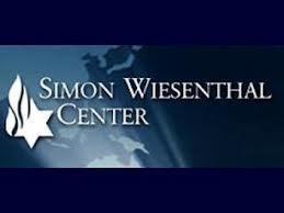 """Євреї зачислили """"свободівців"""" Тягнибока та Мірошниченка до топ-10 антисемітів"""