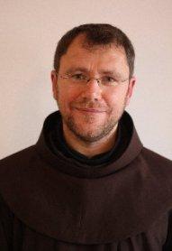 Єпископ-номінант Мукачівської єпархії розповів про свій пастирський шлях
