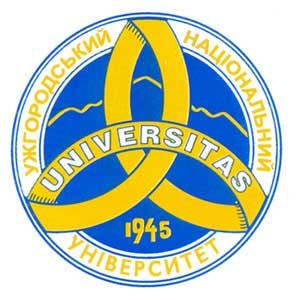 emblema-11.jpg