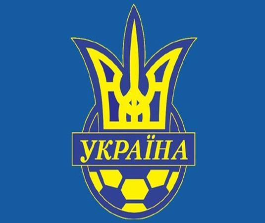 Футбол первая лига турнирная таблица 2014 2015 россия