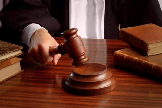 На Закарпатті суд розглядатиме справу щодо будівництва 360 гідроелектростанцій