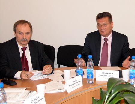"""Парламентський комітет проведе """"круглий стіл"""" з питань будівництва малих ГЕС в Карпатах"""