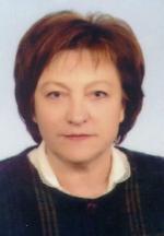 Депутатку Ужгородської міськради затримали на хабарі