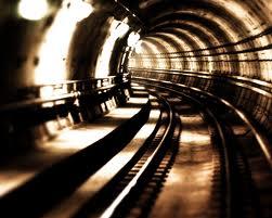 Основні роботи з будівництва Бескидського тунелю почнуться ще цього року