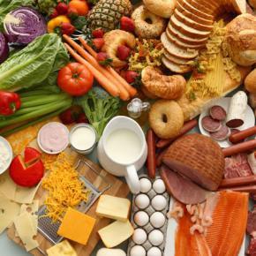 На Закарпатті в січні подешевшали фрукти і безалкогольні напої і здорожчали  овочі та алкоголь bdf9b8b9c3d04