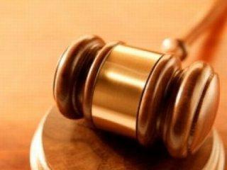 ВККСУ оголосила догану судді Хустського райсуду
