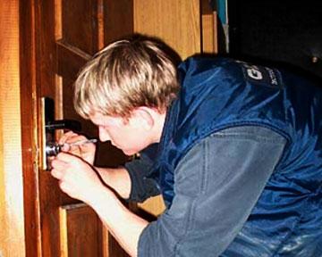 Закарпатка підозрює екс-чоловіка у крадіжці ювелірних прикрас