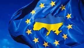 Голова Закарпатської облради ініціює прийняття рішення про підтримку євроінтеграційної заяви парламенту