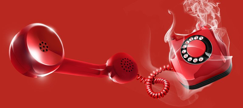 """У господарському суді Хмельницької області запрацював телефон """"гарячої лінії"""" 71-81-93"""