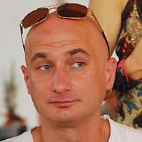 В Угорщині помер найвідоміший співак - уродженець Закарпаття