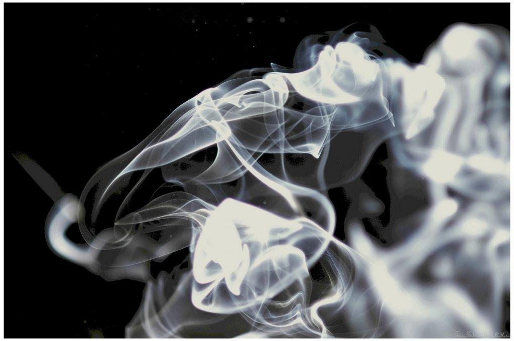 Мешканка Веряці не могла загинути від чадного газу, бо опалення не працювало?