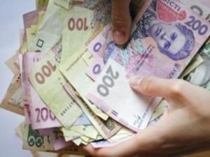На Іршавщині після перевірок у дитсадках та АТП виплачено заборговану зарплату на загальну суму понад 110 тис грн
