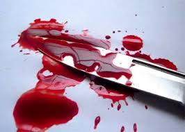В Загатті під час сварки жінка вбила свого чоловіка ножем, після чого намагалася скоїти самогубство (ФОТО)