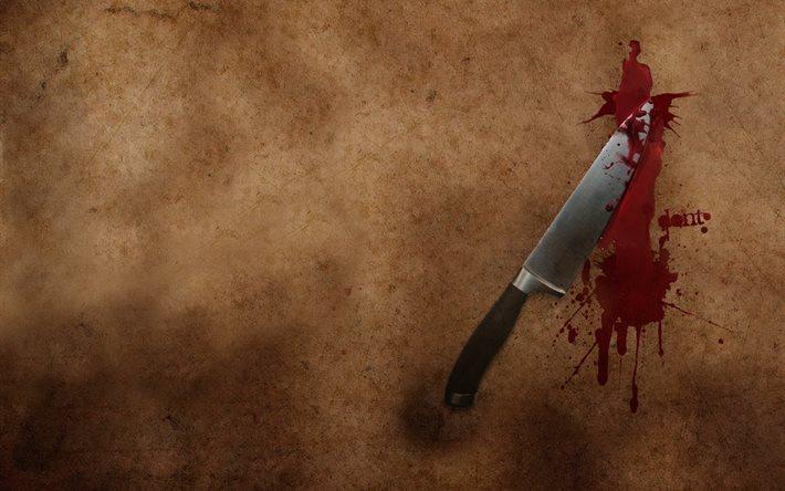 За фактом колективного вбивства на Виноградівщині порушено кримінальну справу за статтею навмисне вбивство