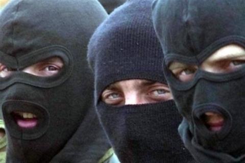 """Результат пошуку зображень за запитом """"нападники в масках"""""""