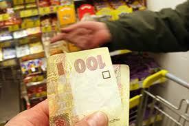 У травні ціни на продукти харчування на Закарпатті зросли на 3 683fbe61b12c7