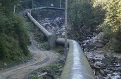 Брехня та підтасовка фактів як аргументи: такою нині є тактика лобістів міні-ГЕС на гірських річках Закарпаття