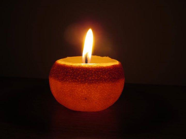 Сьогодні, 21 жовтня в Рахові відбудеться перепоховання тіла героя Небесної Сотні Петра Гаджі.
