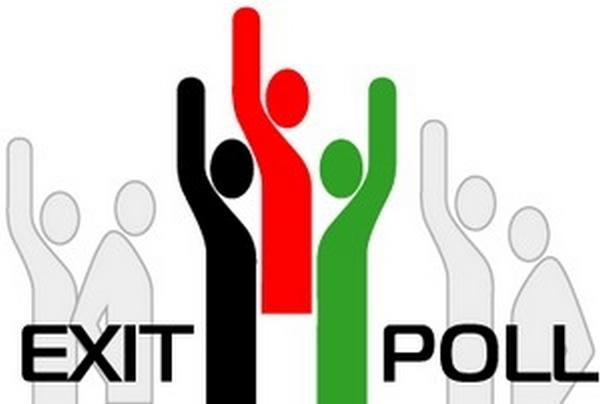 http://zakarpattya.net.ua/postimages/news/2015/10/exit-poll-2014-1.jpeg