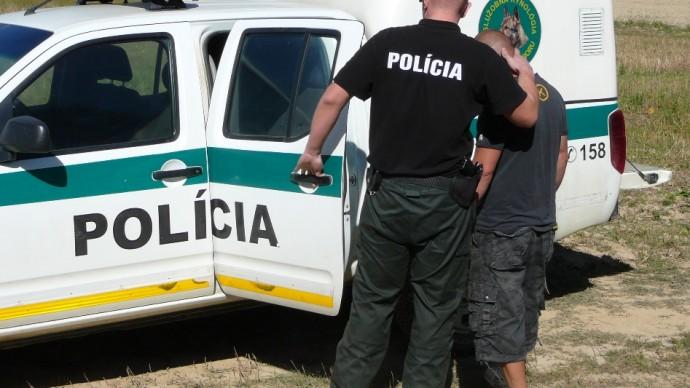 Закарпатські водії звинуватили словацьких митників у хабарництві