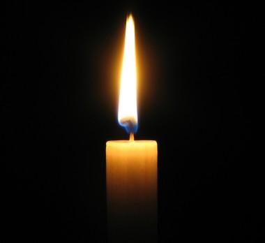 На східному фронті загинув майор-розвідник із Закарпаття Віталій Постолакі