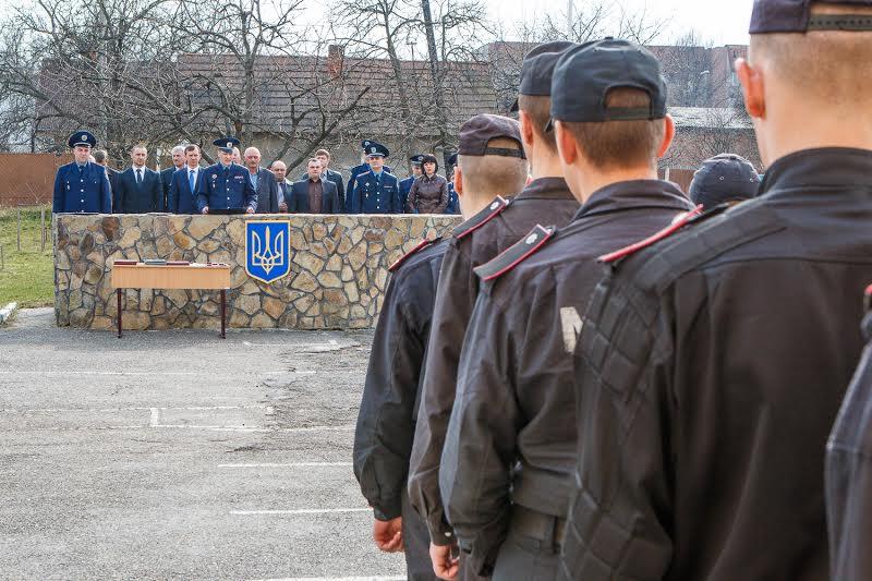 Поздравления с днем национальной гвардии украины 61