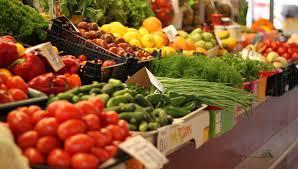 У травні на Закарпатті найбільше подорожчали овочі 30f70688761ed