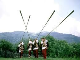 У Синевирі пройде відроджений фестиваль