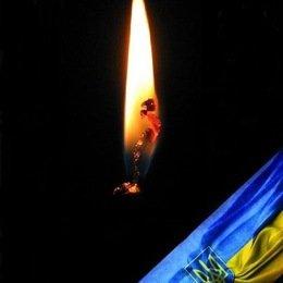 Чергова втрата на Сході: загинув доброволець
