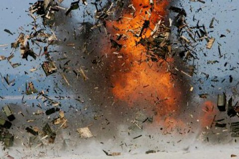 """Результат пошуку зображень за запитом """"вибух снаряд"""""""