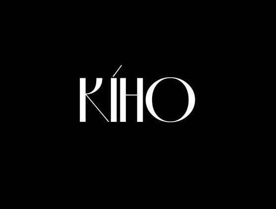 """Сьогодні  в Ужгородському прес-клубі відбудеться прес-конференція Олексія Уманського, який зняв документальний фільм """"Кіно"""""""