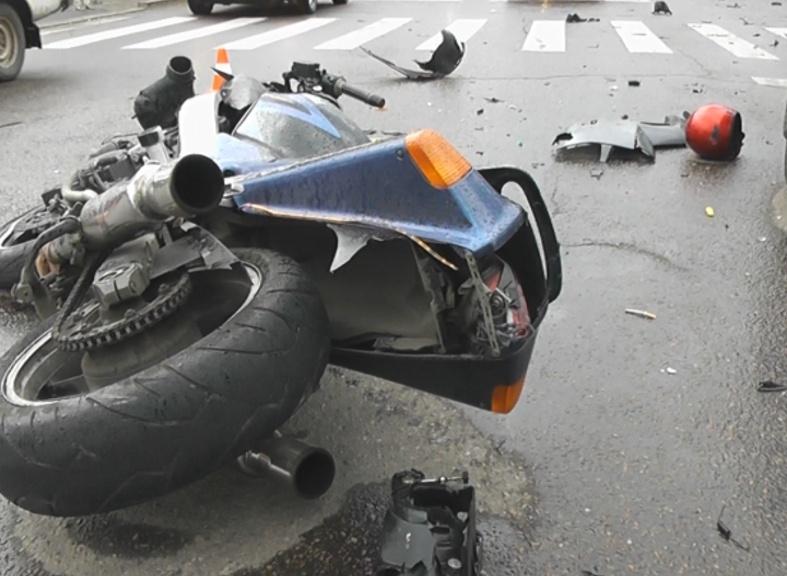 """Результат пошуку зображень за запитом """"дтп за участі мотоцикла"""""""