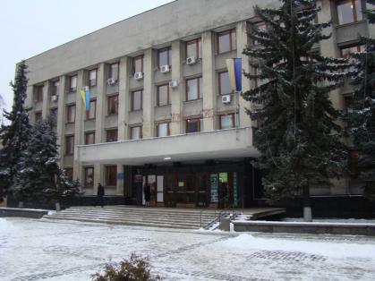 В Ужгороді чергово збереться сесія міськради