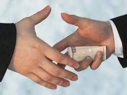 Угорець на БМВ пропонував закарпатському прикордоннику хабар у розмірі 5 євро