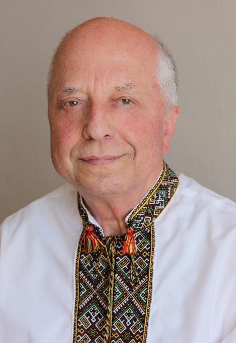 На бистрині творчого життя: Іванові Хланті – 75