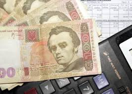 Для позачергових виборів двох сільських голів на Закарпатті виділено майже 130 тис грн субвенції з держбюджету