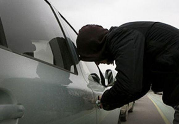 Картинки по запросу викрадення автомобіля