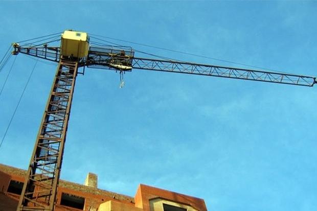 Чотирьом франківським будівельним фірмам анулювали ліцензії в лютому